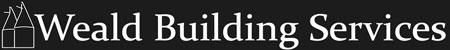 Weald Building Services Logo